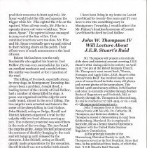 Image of 2003 Apr pg.3