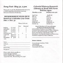 Image of 2003 Apr pg.4