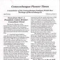 Image of 2003 Apr pg.1
