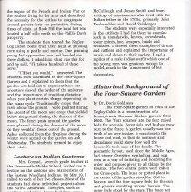 Image of 2003 Jul pg.2