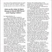 Image of 2003 Jul pg.3