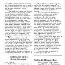 Image of 2003 Jul pg.4