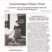 Image of 2003 Jul pg.1