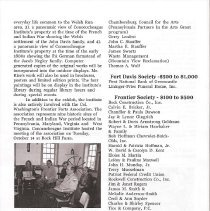 Image of 2003 Oct pg.3