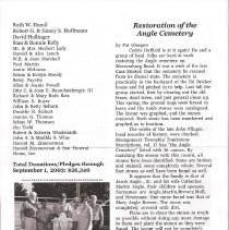 Image of 2003 Oct pg.4