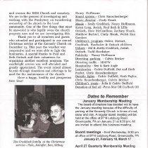 Image of 2004 Jan pg.2
