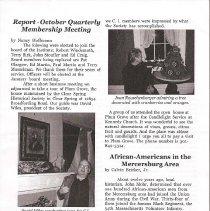 Image of 2004 Jan pg.3
