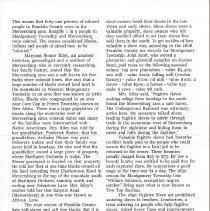 Image of 2004 Jan pg.4