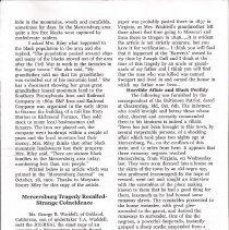 Image of 2004 Jan pg.5