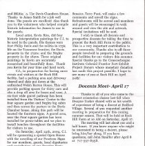 Image of 2004 Apr pg.2