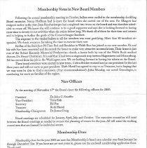 Image of 2005 Jan pg.2