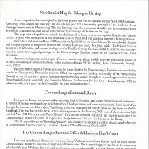 Image of 2005 Apr pg.3