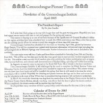 Image of 2005 Apr pg.1
