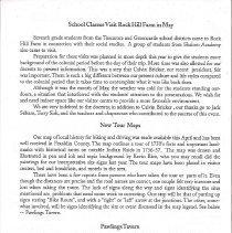 Image of 2005 Jul pg.2