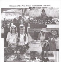 Image of 2005 Oct pg.4