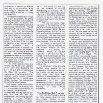 Image of 1999 April pg 2