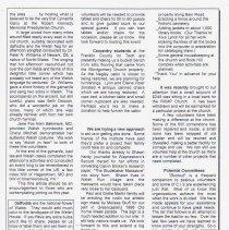 Image of 1999 April pg 4