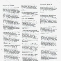 Image of 2000 Oct. pg 2