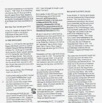 Image of 2000 Oct. pg 3