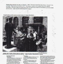 Image of 2000 Oct. pg 5