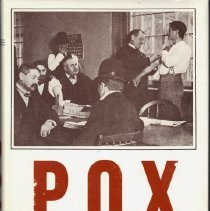 Image of Pox, an American History