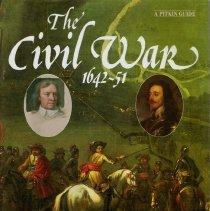 Image of Civil War 1642-51, The