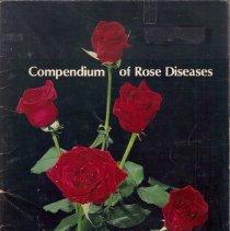 Image of Compendium of Rose Diseases.