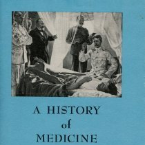 Image of History of Medicine in Pictures.