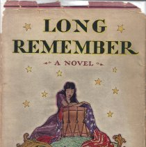 Image of Long Remember.