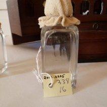 Image of 2013.335.338.16 - Bottle, Medicine