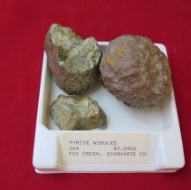 Image of Geology - 93.0462.204