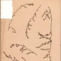 Image of Botany - 95.0299.922