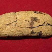 Image of Wood