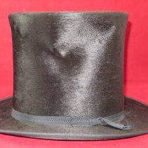 Image of Hat, Top