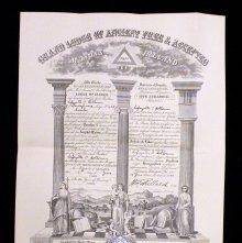 Image of Patent belonging to Lafayette Oscar Holloman, Jr.