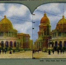 Image of 2011.2.1 - Postcard