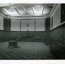 Image of 2011.3.2 - Photograph