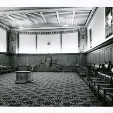 Image of 2011.3.3 - Photograph
