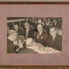 Image of 205 - Photograph