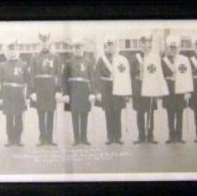 Image of 735 - Photograph