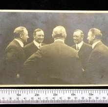 Image of 80.3.3 - Photograph