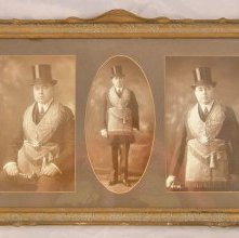 Image of 812.1 - Photograph