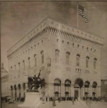Image of 87.105.2 - Photograph