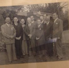 Image of 98.44.1 - Photograph