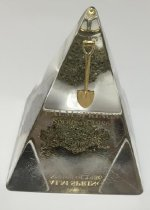 Image of 123-009 - Paperweight