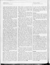 Image of 56-144