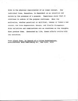 Image of 56-339