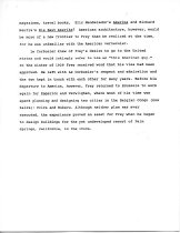 Image of 56-331