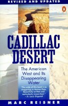 Image of 64-0039 - the story of the Western United States' desert lands and water