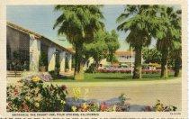 Image of 12-1018 - Postcard